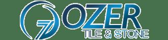 Ozer Tile & Stone